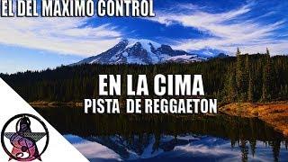 Instrumental Reggaeton  USO LIBRE 2018