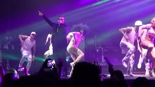 Daddy Yankee   Busy Bumaye En Toronto Canada 18 Agosto 2017