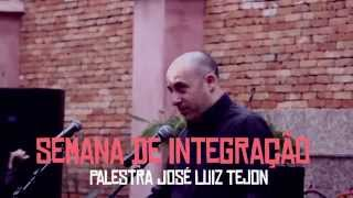 Rock 4 All - Semana da integração 2º Semestre de 2014 | IED São Paulo