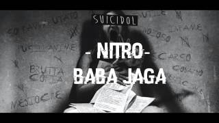 Baba jaga SUICIDOL Nitro