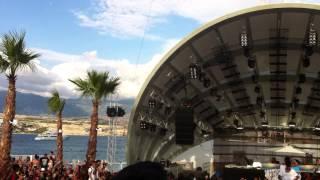 JOSEPH CAPRIATI @ SONUS FESTIVAL 2014 (2)