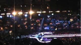 Ivete Sangalo Madison Square Garden - EASY 2