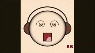 Gza - Elastic Audio Instrumental (ElmoBeats Cover)