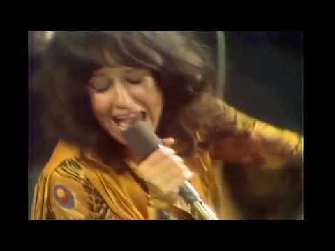 Paul Kantners Jefferson Airplane Somebody To Love Live Chords