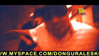 "donGURALesko & Matheo: ""EKWADOR"" IPC PROMO"