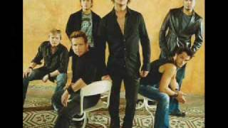 Emerson Drive - It's All About You