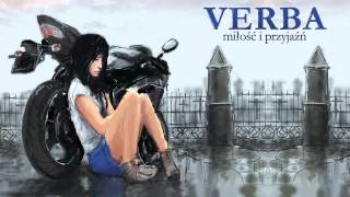 Verba - Nie wierzę już w miłość
