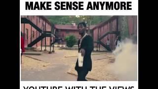 Rap Songs Don't Even Make Sense Anymore