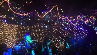 "Choke Chains - ""Choke Chain"" - LIVE in Chicago on 12/31/2015."