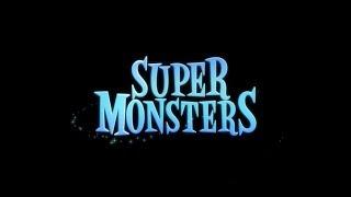 Super Monsters   Season 1   Opening - Intro HD