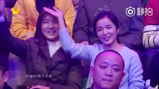 Lý Duy Gia ft Quang Lương // Đồng Thoại [LIVE]