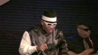 John Lee Hooker Jr - Live 2