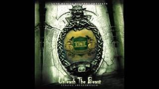 TNT - Δρόμος Μοναξιάς - I Walk Alone (Prod. 3rd eye)