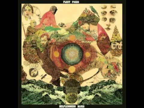 fleet-foxes-blue-spotted-tail-fleetfoxes2tunnels