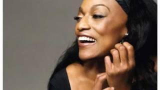 Jessye Norman - Ave Maria (Gounod)