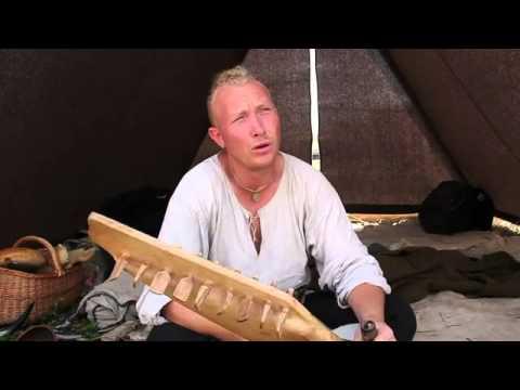 Kyivan Rus Park Recreates Medieval Ukrainian Culture Video Gallery Worldwide News Ukraine 114326959