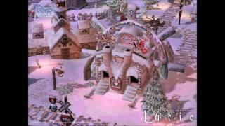 White Christmas[RO Arrange Cover]