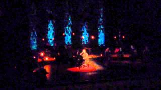 John Legend - Bridge Over Troubled Water (Live)