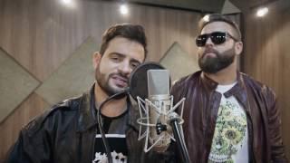 Guto e Flavinho - Seu Fiscal (Clipe Oficial)