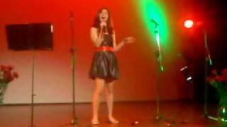 Rita Costa Gomes-Os Indios da meia praia