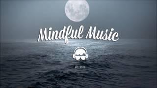 Blue Wednesday - Moonlight [HD]
