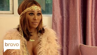RHOA: Season 10 Official First Look - Premiering November 5 at 8/7c | Bravo