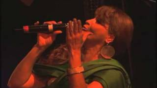Rocio Banquells - Echame A Mi La Culpa