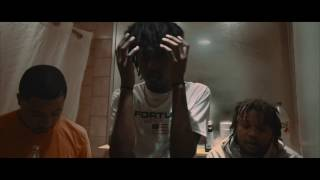 "Famous Dex x Lite Fortunato - ""SpeedWay"" 