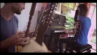 SODADE by Radio Mindelo ( accoustic version ) // Cesaria Evora Cover
