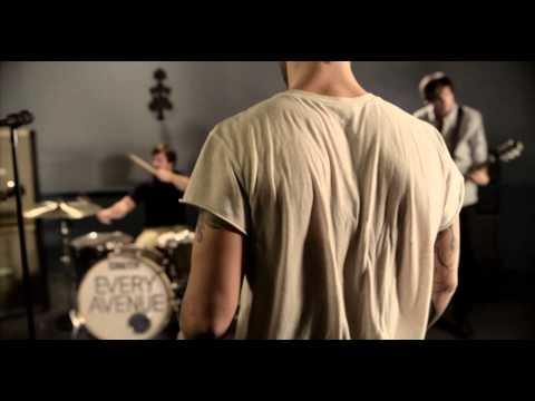 every-avenue-fall-apart-official-music-video-fearless-records