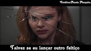 Melanie Martinez - Pity Party(Legenda - Tradução)