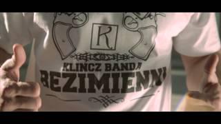 OSTRY (Bezimienni) feat. Paluch, Karol Chachurski bit. Żwirek - Pierwszy raz   Trailer