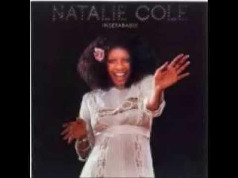 Joey de Natalie Cole Letra y Video
