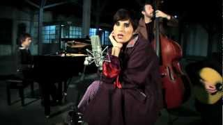 Cristina Branco - Alegria - Deolinda