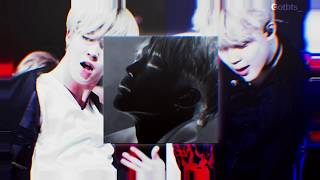 ♚MULTIMALE KPOP MEP;「High 18+」♚