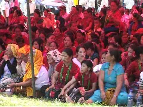 Pun Samaj Nepal – Part 05