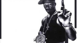 50 Cent - I Get It In (2009) (w/ Lyrics)