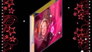 Amália Rodrigues - Dá-me um beijo (És tudo p'ra mim)