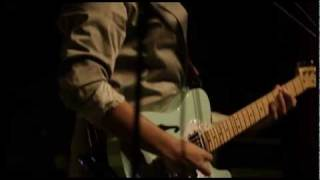 Os Azeitonas - Cantigas de Amor (DVD oficial) ao vivo