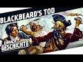 blackbeards-letzte-schlacht/