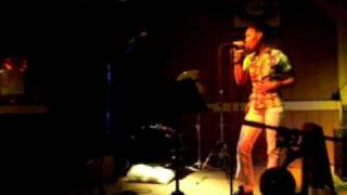 Rolla (Covering Fantasy By Black Box)