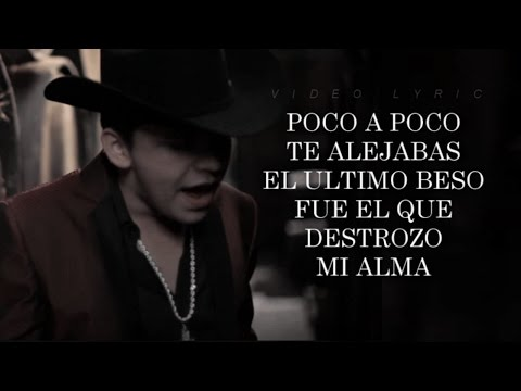 Te Falle En Ingles de K Flow Letra y Video