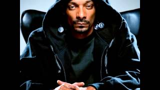 Renegade Made Snoop Dogg Not To Do a Song with Eminem. Says Em killed Drake's Forever