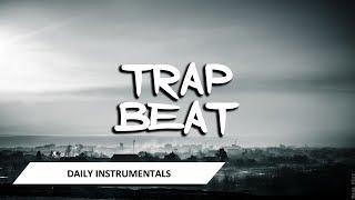 TRAP BEAT INSTRUMENTAL 2017 | FREE Rap Beat | Trap Type Beat (FIFO Prod.)
