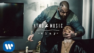 ATMO music - Vlny (Official Video)