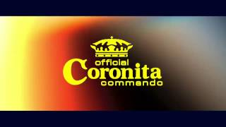 Blue Box: Coronita Commando Aftermovie