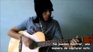 Sleeping With Sirens - Roger Rabbit | Sub Español - Cover
