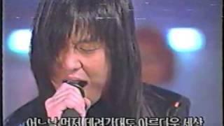 김경호 - 나의 사랑 천상에서도.mp4