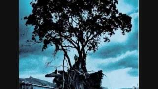 Shinedown - Burning Bright (lyrics)