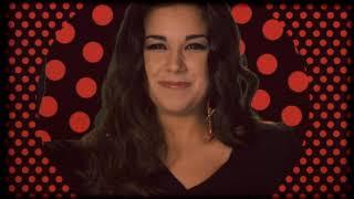 Marina - #MiDeseo